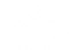 ©Conagra Brands. All rights reserved.